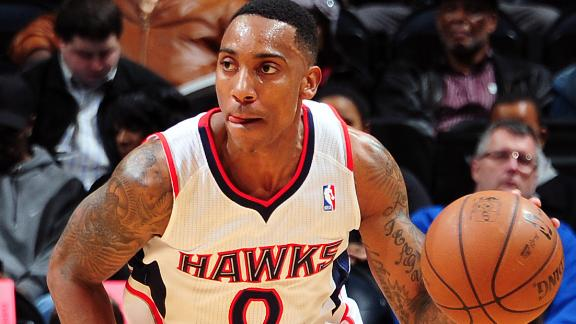 140109100230-jeff-teague-dribbles-iso-010914.main-video-player