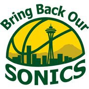 Bring-Back-Our-Sonics-logo