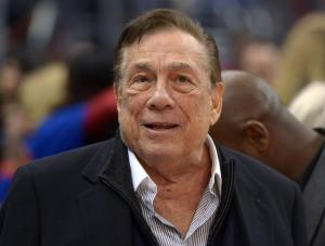 donald-sterling-nba-los-angeles-lakers-los-angeles-clippers