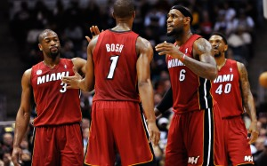 NBA-Miami-Heat-Incredibl