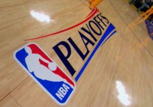 nba-playoffs-wallpaper