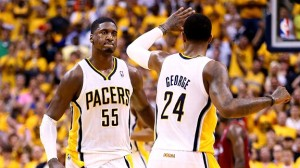 nba_g_hibbert_gb2_576