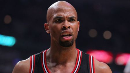taj-gibson-lakers