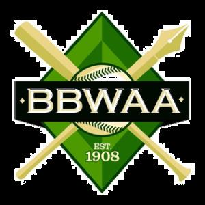 BBWAA_Logo