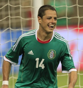 chicharito_0