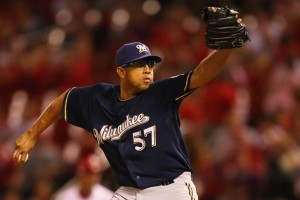 Francisco+Rodriguez+Milwaukee+Brewers+v+St+4kO1dNpcszBl