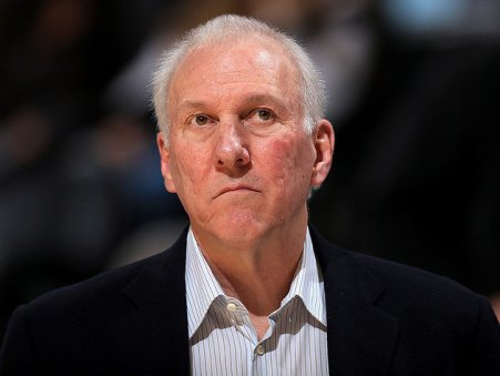 Gregg-Popovich-considers-reaping-the-whirlwind-again.-Doug-Pensinger-Getty-Images