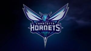 Hornets-Hero_1