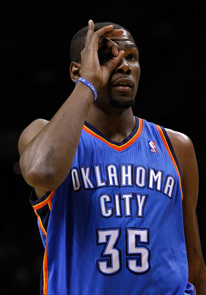 Kevin+Durant+Oklahoma+City+Thunder+v+San+Antonio+3auCSr-34dil