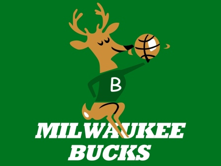 Milwaukee_Bucks_Old(1)
