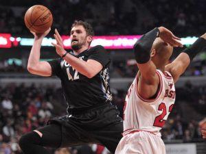 1390883286000-USP-NBA-Minnesota-Timberwolves-at-Chicago-Bulls