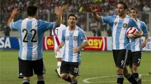 7439-argentina-national-football-team