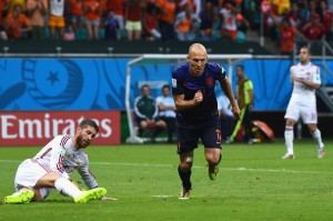 ArjenRobbenNetherlands2-Spain2014WorldCup-Getty