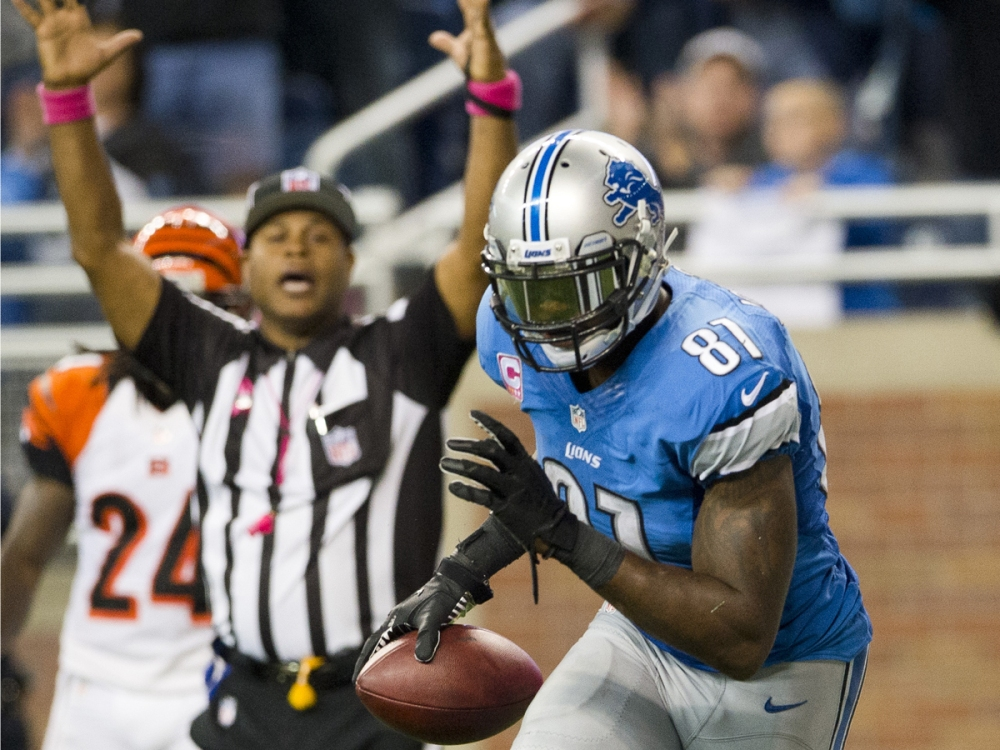 calvin-johnson-was-unstoppable-against-the-cowboys