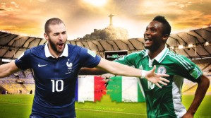 France-vs-Nigeria-2014-World-Cup-Preview-highlights
