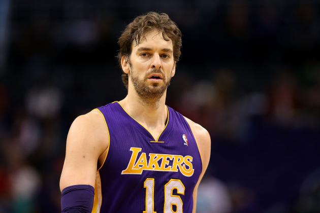 hi-res-463366417-pau-gasol-of-the-los-angeles-lakers-during-the-nba-game_crop_north