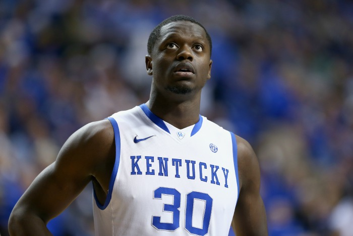 Julius-Randle-University-of-Kentucky