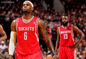 lebron-james-houston-rockets2