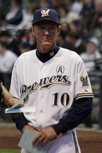 260px-Ron_Roenicke_on_April_1,_2013