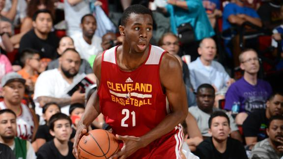 andrew-wiggins-cavs-summer-league
