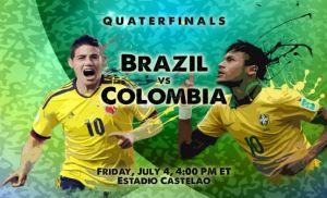colombia-brazil