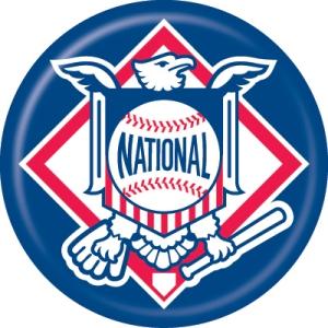 national-league-logo