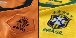 netherlands-brazil-nike