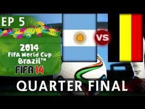 ttb-2014-fifa-world-cup-brazil-argentina-vs-belgium-quarter-final-ep5-youtube-thumb