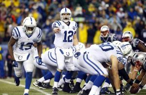 andrew-luck-nfl-divisional-round-indianapolis-colts-new-england-patriots