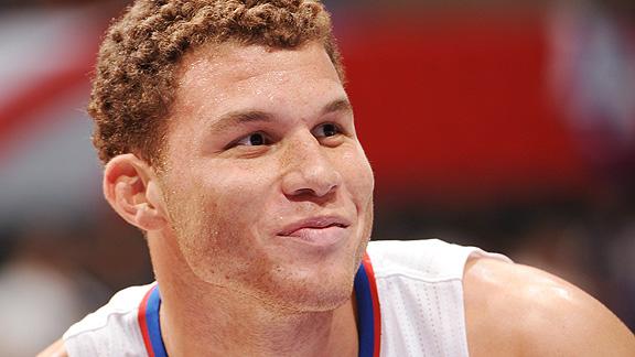 Blake-Griffin