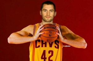 kevin-love-in-cavs-jersey-fcfp