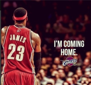 lebron-james-im-coming-home