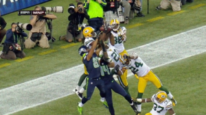 2012_Packers_Seahawks_Final_Play