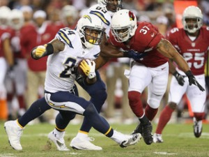 Chargers_vs_Cardinals_1377475364956_800593_ver1.0_320_240