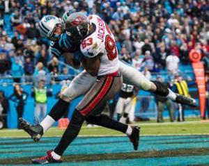 Panthers vs Bucs-455-304