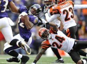 Ravens-beat-Bengals-take-over-first-UEKA155-x-large