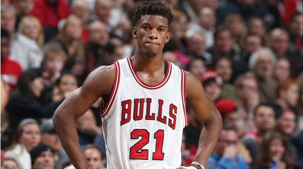 150106124949-jimmy-butler-stands-iso-home-uni-010615.1200x672